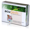 Acuped Detox Foot Patches (12 ct.)