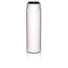 External Chlorine-Chloramines Reduction Cartridge